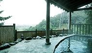 竜神の湯写真その2