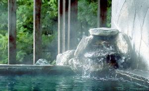 美玉の湯イメージ